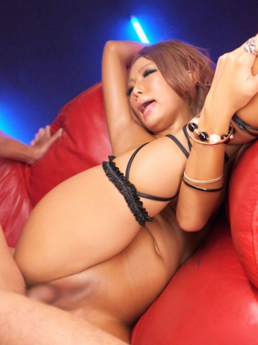 ギャル セックス 画像 63