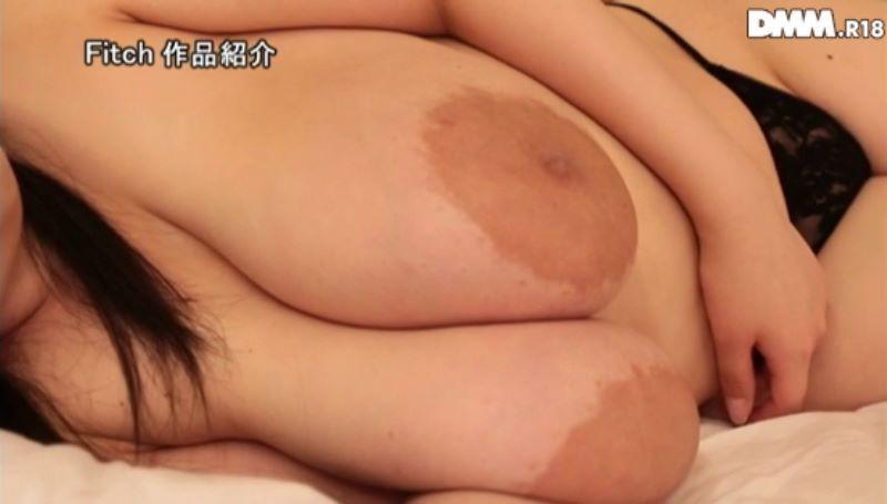 超乳輪妻 優木いおり 画像 28