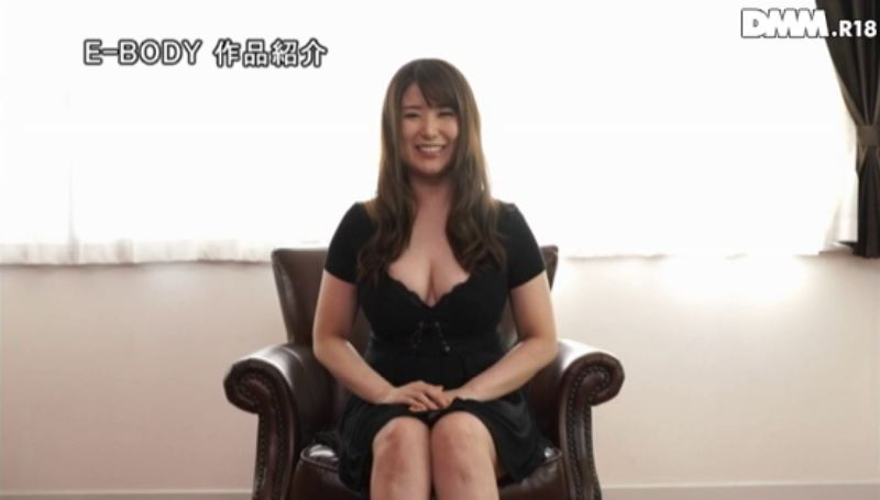 胡桃華 中出し 乱交 セックス画像 25