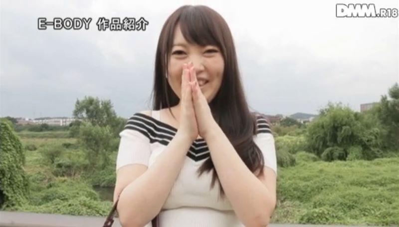 ロケットおっぱい 長谷川由香 画像 13