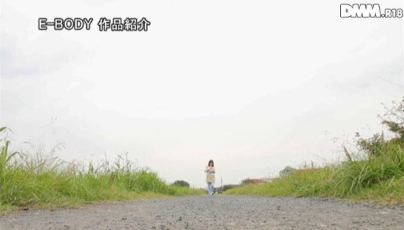 ロケットおっぱい 長谷川由香 画像 16