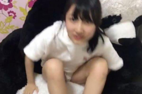 アイドル 女子アナ 芸能人 パンチラ エロ画像 2