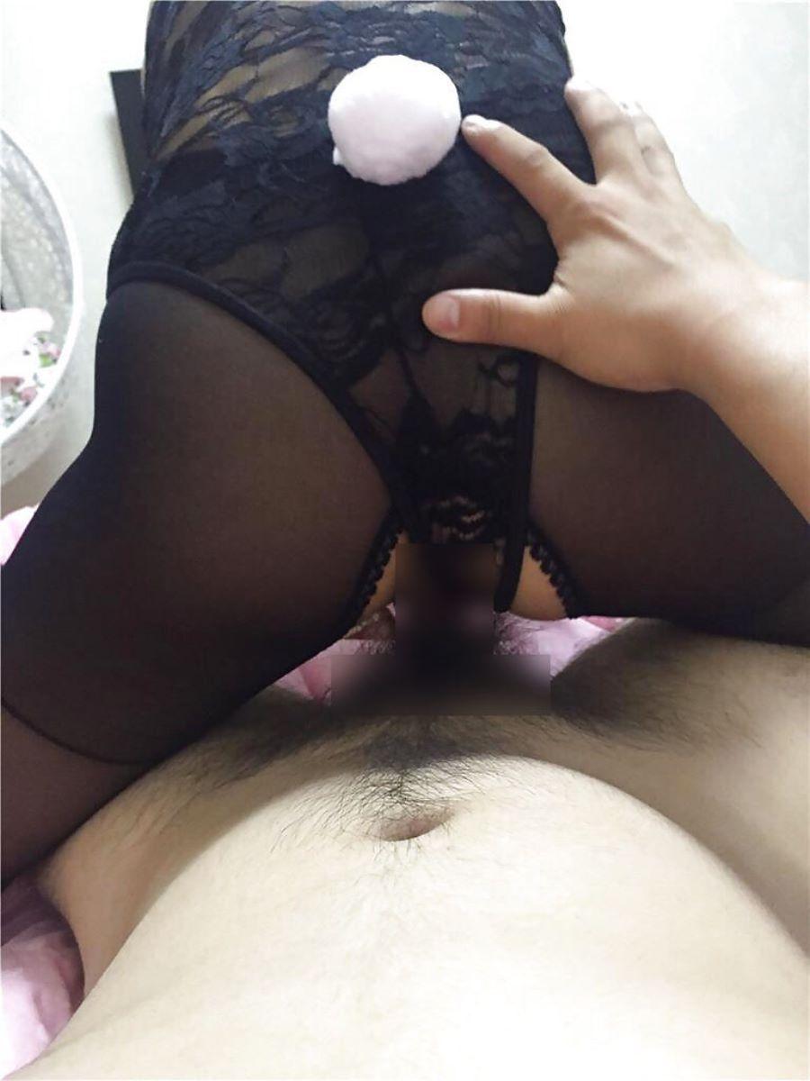 コスプレ セックス 画像 131