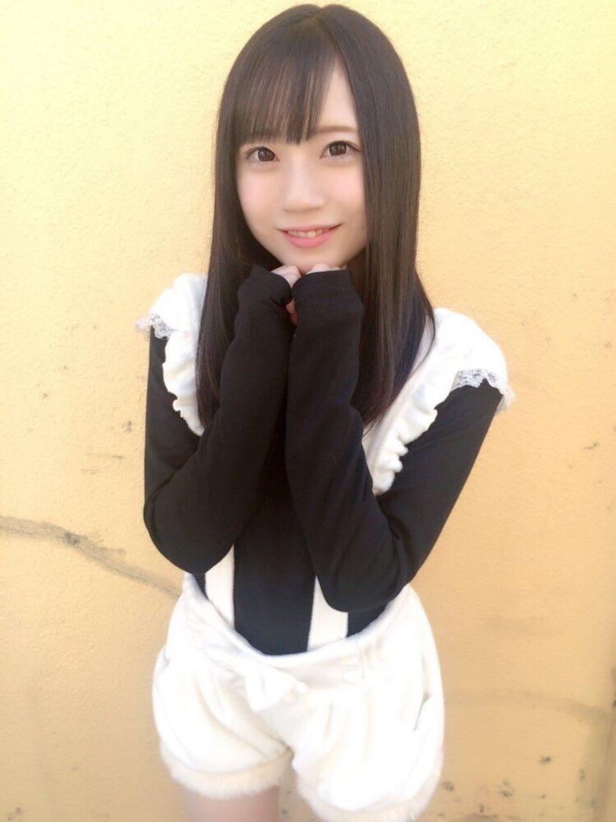 七沢みあ 初イキ SEX画像 1