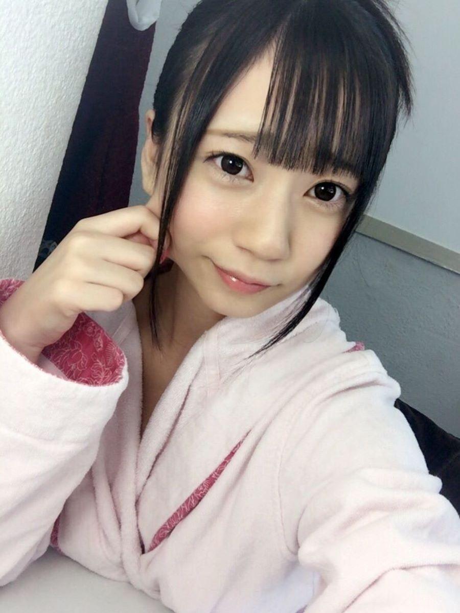 七沢みあ 初イキ SEX画像 6