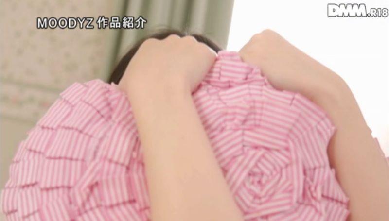 七沢みあ 初イキ SEX画像 23