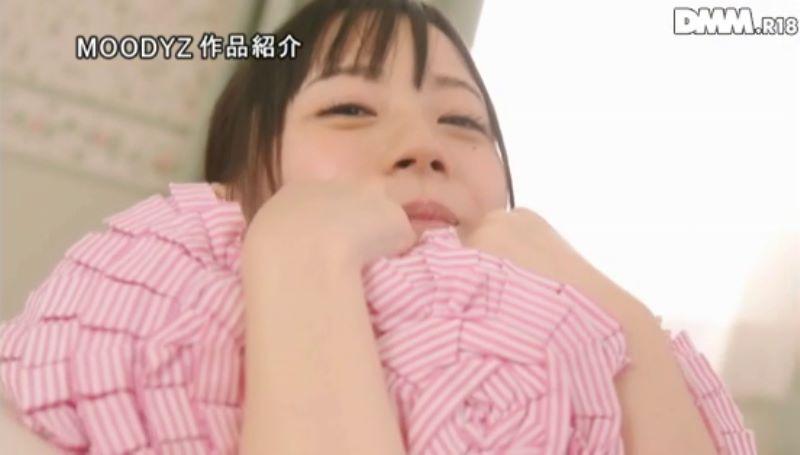 七沢みあ 初イキ SEX画像 24