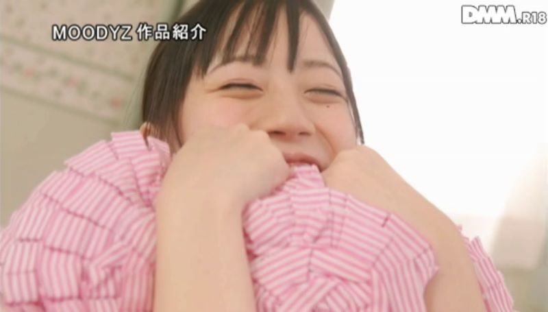 七沢みあ 初イキ SEX画像 25