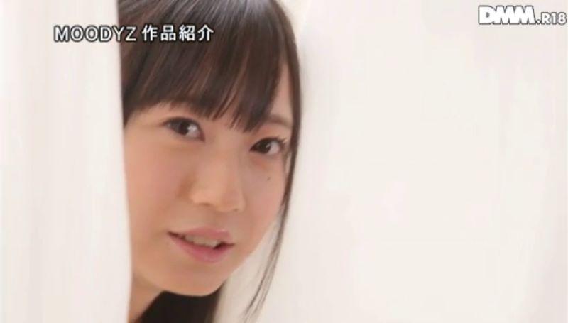七沢みあ 初イキ SEX画像 26