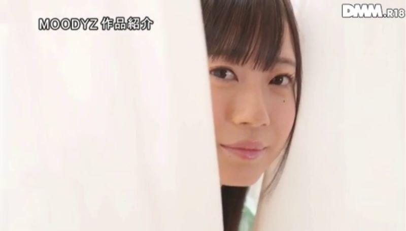 七沢みあ 初イキ SEX画像 27
