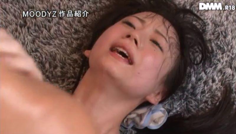 七沢みあ 初イキ SEX画像 58