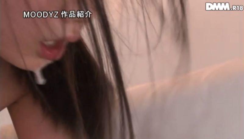 七沢みあ 初イキ SEX画像 61