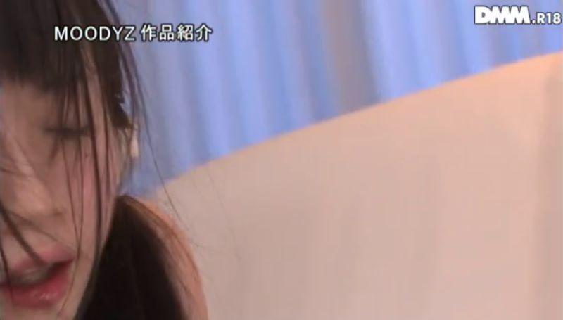 七沢みあ 初イキ SEX画像 62