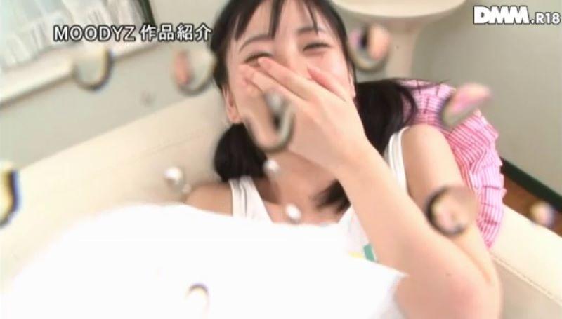 七沢みあ 初イキ SEX画像 68