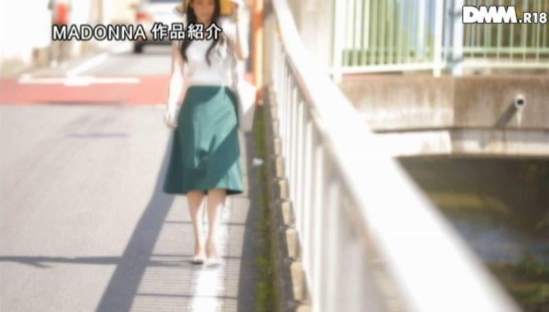 福田涼子 画像 18