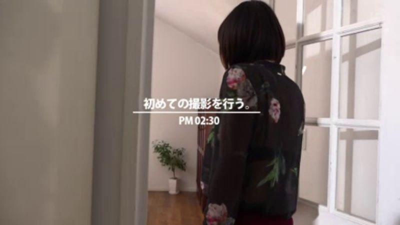 客室乗務員 豊田愛菜 画像 16