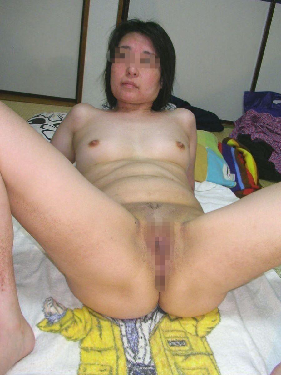 熟女 まんこ 画像 31