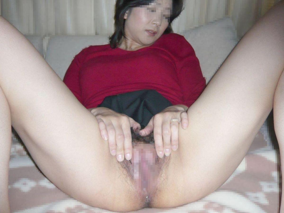 熟女 まんこ 画像 62