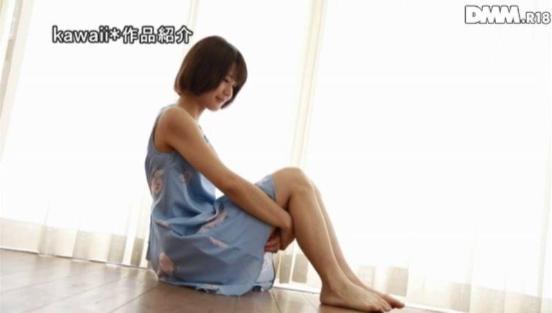 ネットアイドル 若宮未來 画像 15