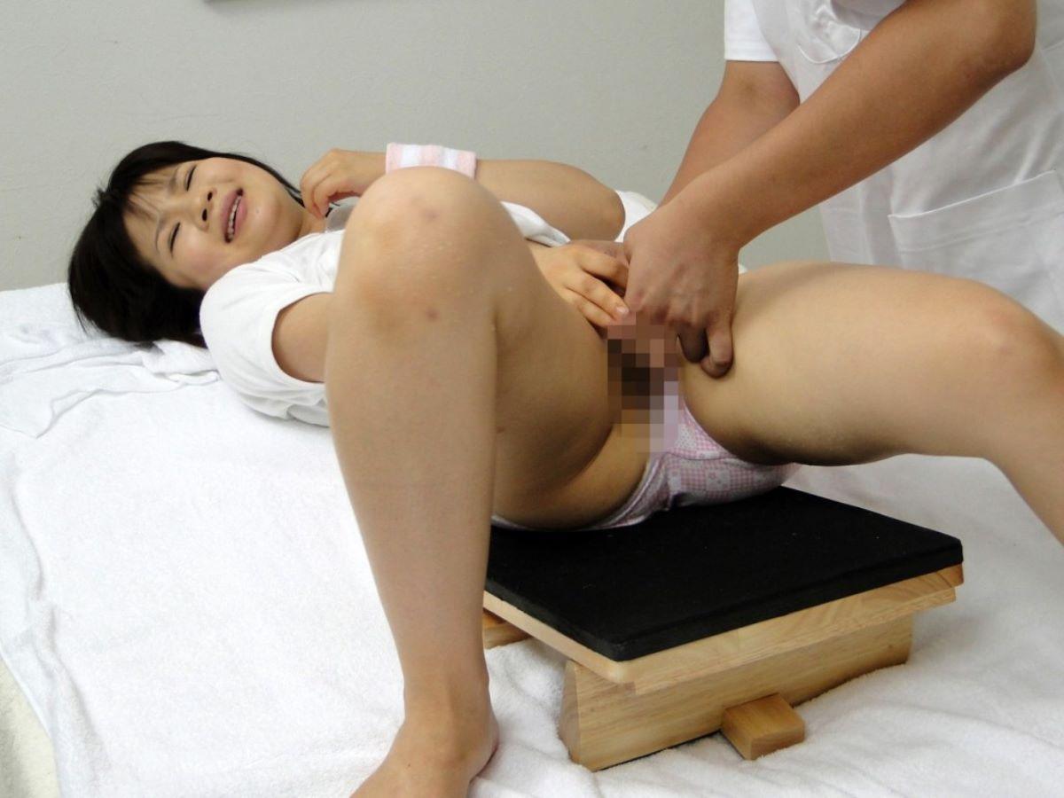 体操服 セックス 画像 53