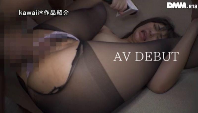 西野悠 画像 43