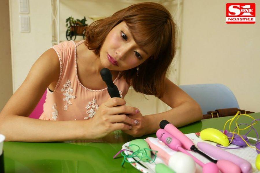 明日花キララ 最新 セックス画像 8