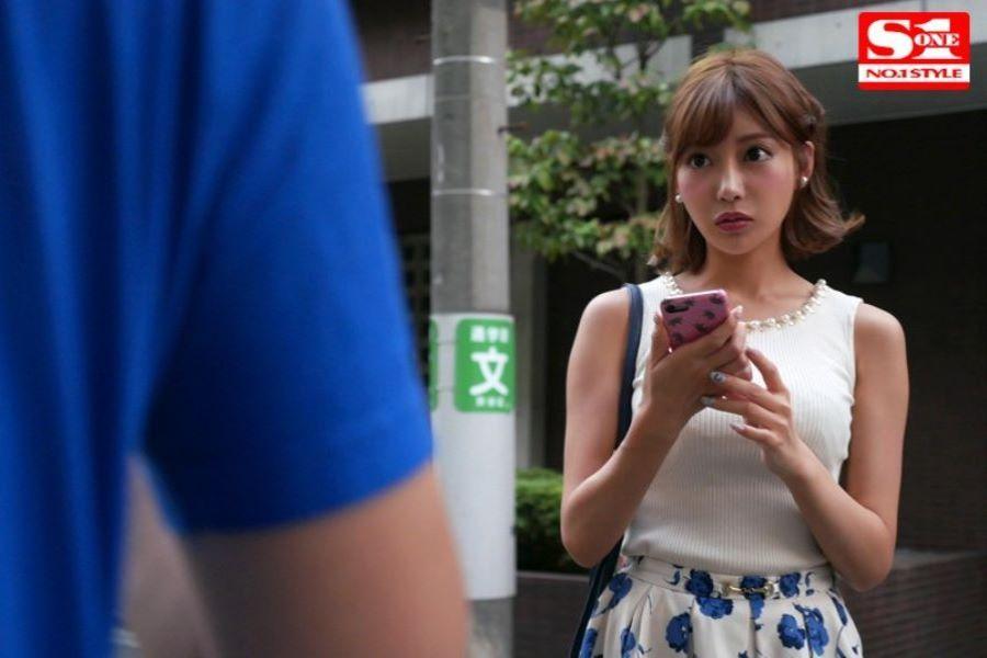 明日花キララ 最新 セックス画像 9