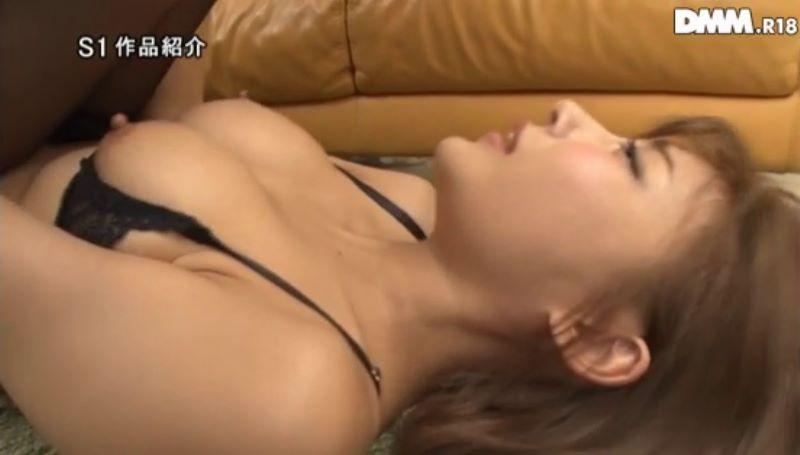明日花キララ 最新 セックス画像 58