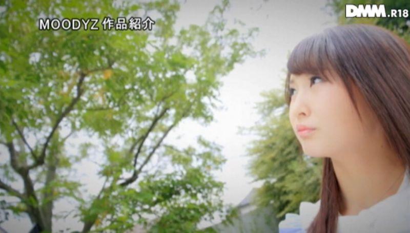 現役女子大生 平沢すず 画像 29