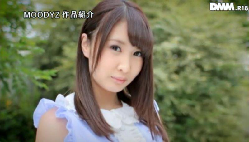 現役女子大生 平沢すず 画像 43