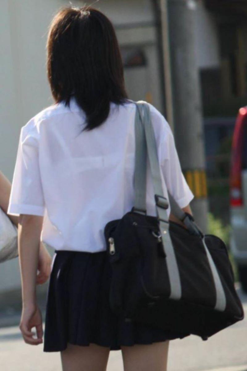 夏服 JK画像 65