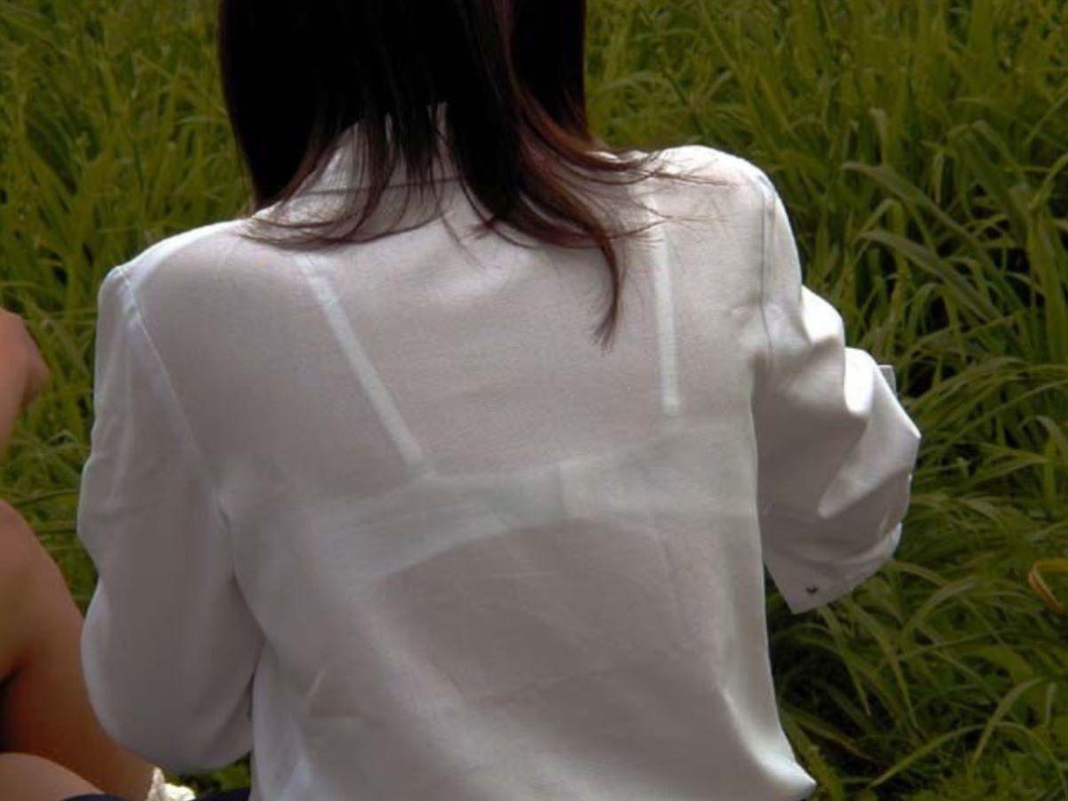 夏服 JK画像 124