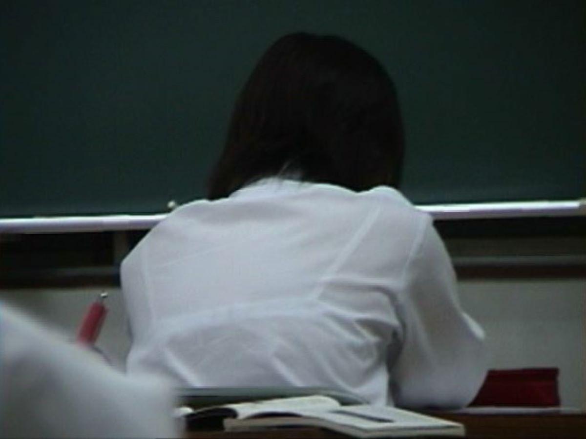 夏服 JK画像 149