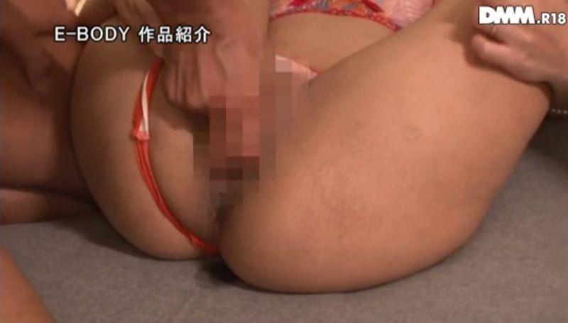 横田キャサリンみつ貴 画像 42
