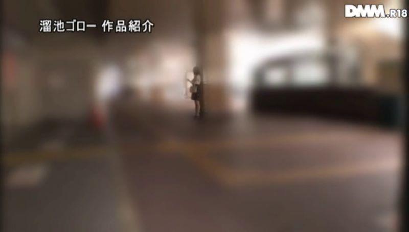 枝東ゆかり 画像 19
