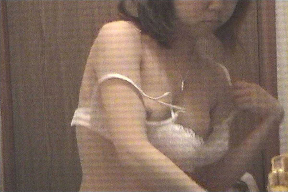着替え 盗撮 画像 22