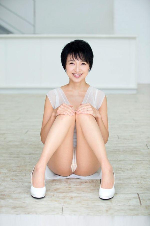 早川りょう 画像 1
