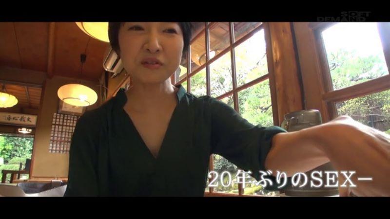 早川りょう 画像 24