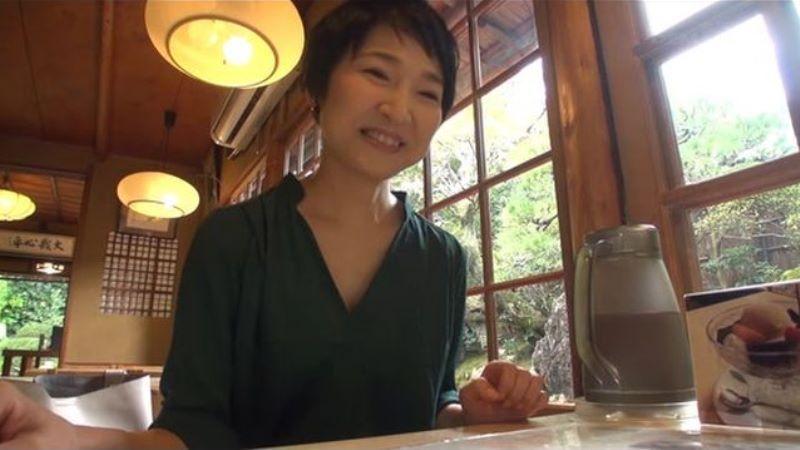 早川りょう 画像 30