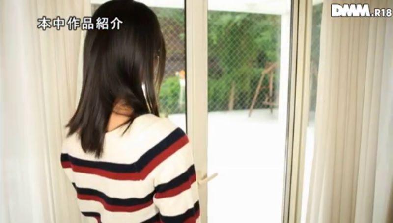 浅倉真凛 画像 21