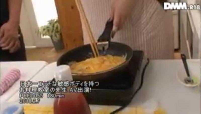 料理の先生 森崎みづき 画像 28