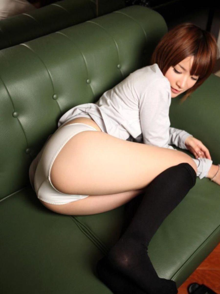 JK お尻 画像 125