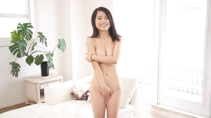 素人JD 一ノ瀬梓 画像 30