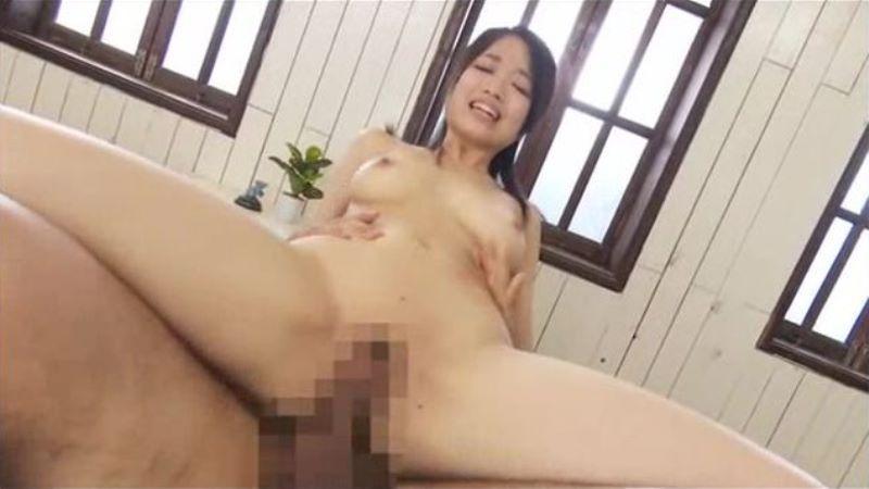素人JD 一ノ瀬梓 画像 49