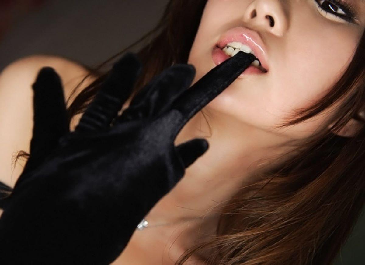 唇 エロ画像 46