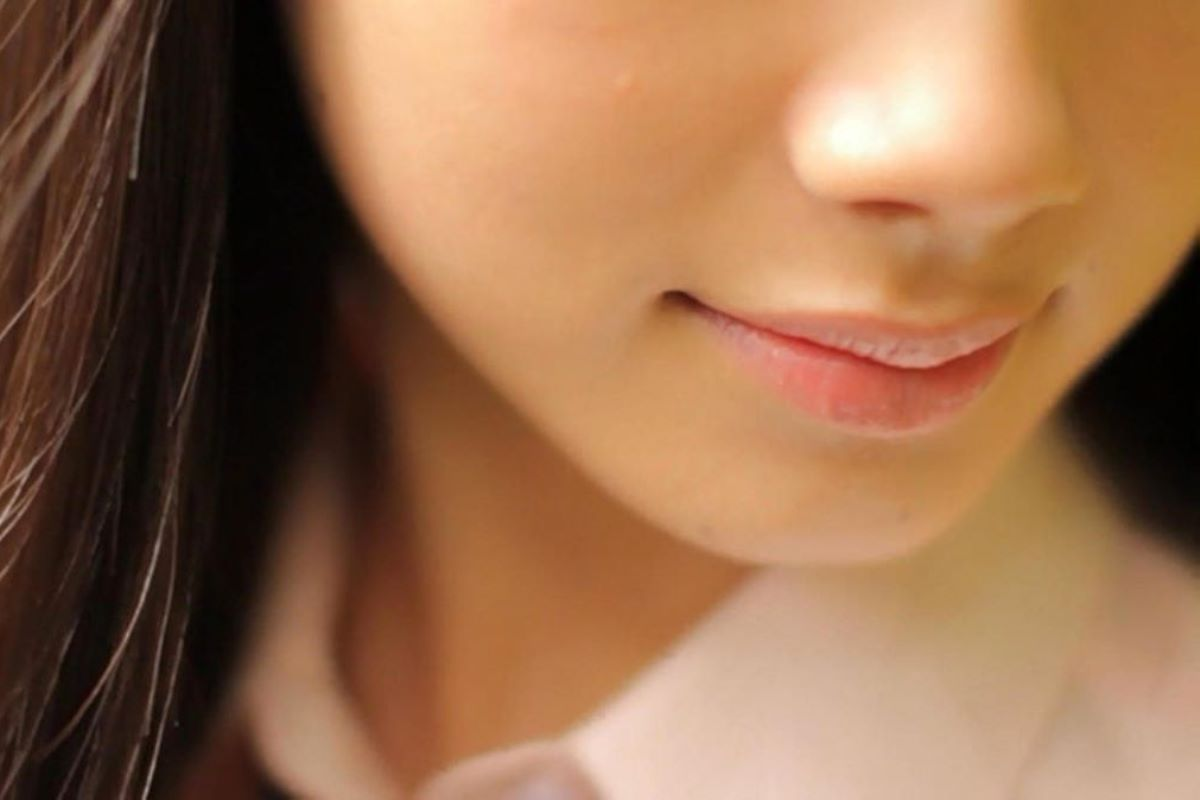 唇 エロ画像 110