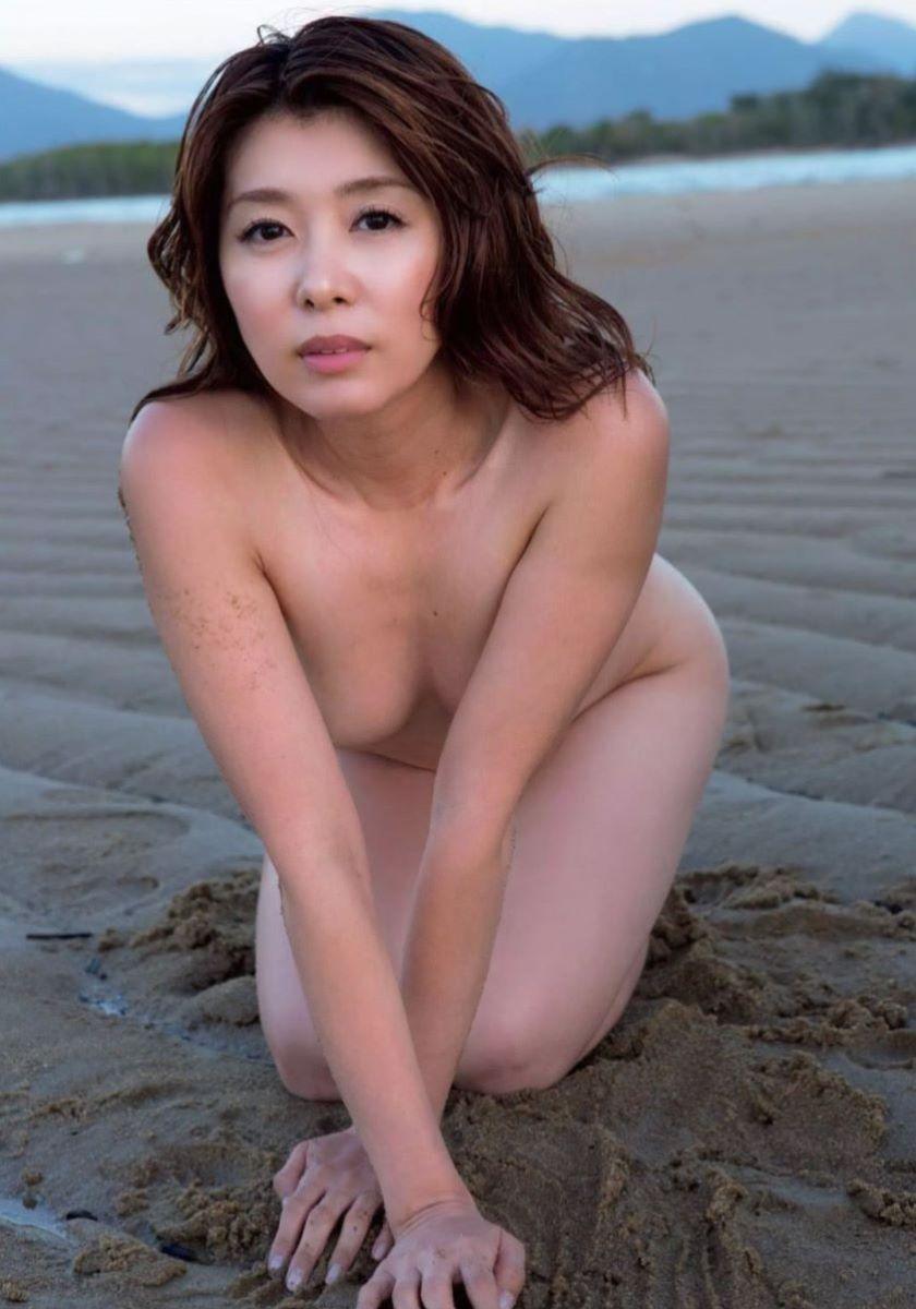 芸能人 ヌード 画像 10