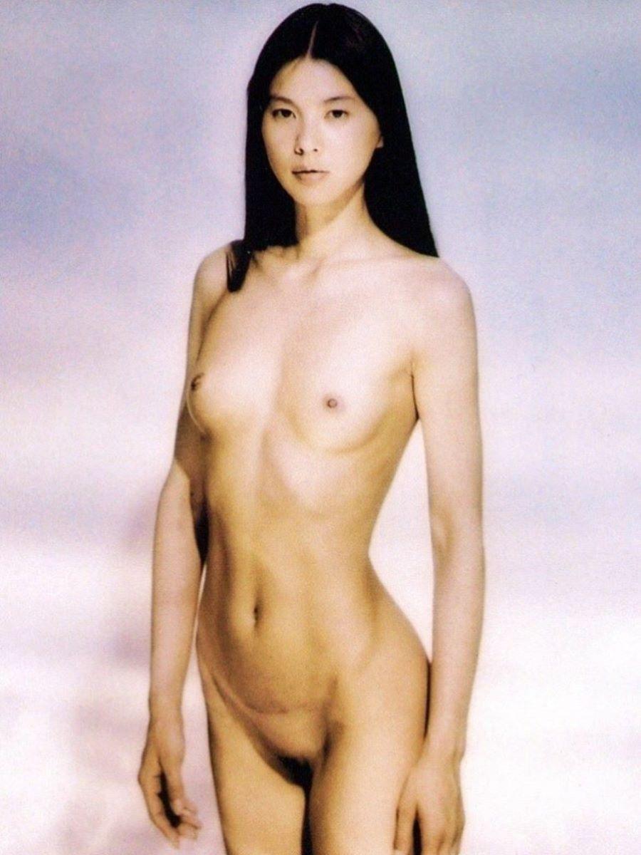 芸能人 ヌード 画像 41