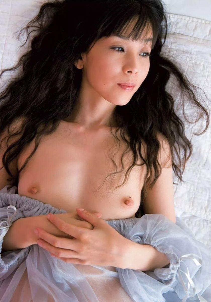 芸能人 ヌード 画像 43