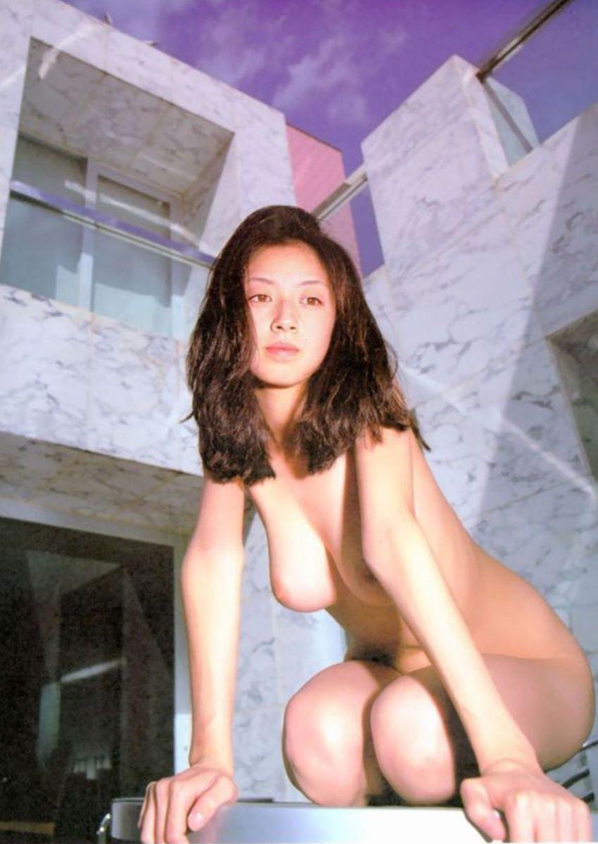 芸能人 ヌード 画像 89